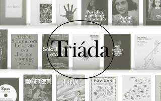 Nakladatelství Triáda