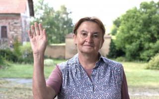 Nový film Tomáše Vorla – Cesta domů