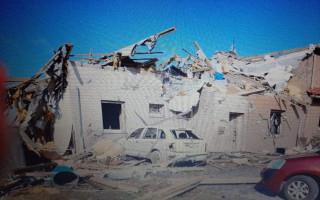 Pomoc pro rodinu Trechových z Mikulčic, které zasáhlo tornádo