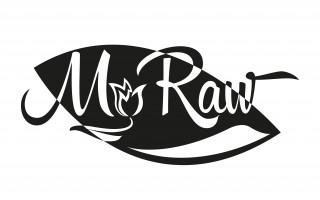 Zachraňme kavárnu MyRaw Café