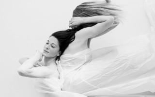 KR A J I N A taneční film