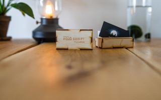 Online kurz Digitálního minimalismu