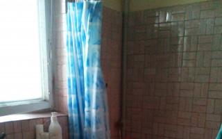 Přestavba koupelny Janě ulehčí život