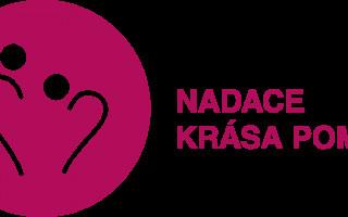 On-line swingová tančírna roztančí české domácnosti a pomůže seniorům