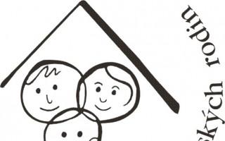 Eva Urbanová a Moravské klavírní trio vystoupí na podporu pěstounských rodin