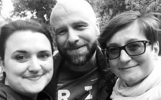 SEXUÁLNÍ OSVĚTA pro naplněný život lidí s mentálním postižením