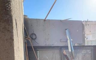 Pomoc Janoškovým, které zasáhlo tornádo