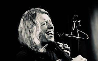 Káznice LIVE: koncert Doroty Barové
