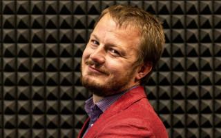 Káznice live: talkshow Filipa Tellera s Kateřinou Olivovou a Janem Vlachynským