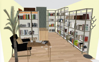 Autikvariát - knihy a autismus