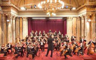 Normální je pomáhat: Benefiční koncert pro Hospic Sv. Jiří