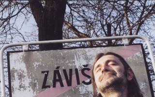 Koncert Záviše z Káznice LIVE