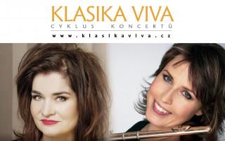 Klasika Viva online – koncert z karantény #kulturažije