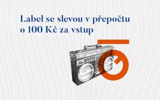 Vokál – Podcastové studio v Brně