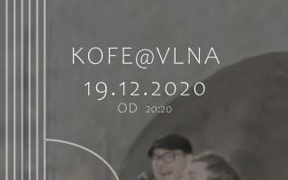 Vánoční OnlajnFest