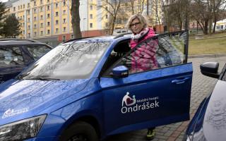 Frýdecko-Místecké kapely hrají pro Mobilní hospic Ondrášek #kulturažije