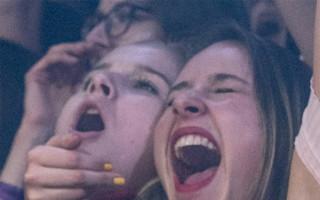 Bert & Friends SUPR SPECIÁL LIVE #kulturažije