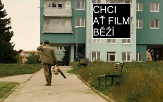 Bydlet proti všem – film Tomáše Hlaváčka