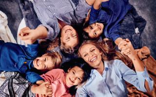 RESTART: společně s NF Veroniky Kašákové podpořme děti z dětských domovů v začátcích jejich dospělého života