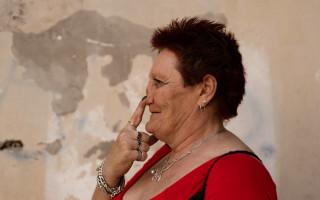 Podpořte PRAGULIC – poznejte příběhy lidí bez domova TOTÁLNĚ JINAK!