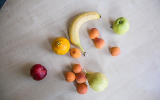 Pomozte seniorům zajistit ovocné balíčky