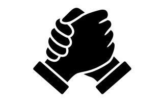 TOMÁŠ PRŮŠA BAND - Černá a bílá