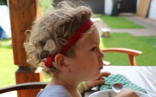 Okouzlující Natan potřebuje intenzivní terapii, přispějme na její financování