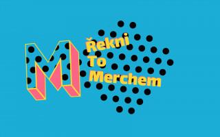 Řekni To Merchem