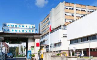 Podpořme Nemocnici na Bulovce koncertem Ambroš duo Prague #kulturažije