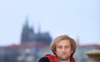 Koncert klavíristy Iva Kahánka pro ŽIVOT 90 #kulturažije