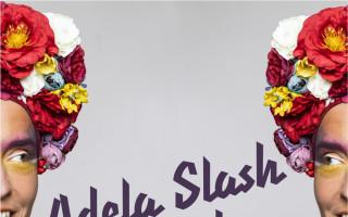 Adela Slash - Laštovka