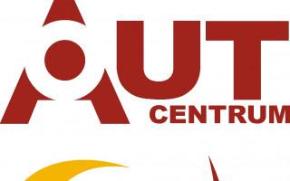 Podpořme společně neziskovou organizaci AUT - Centrum