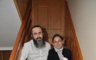Pomoc pro Honzíka, který si svůj život musel již dvakrát vybojovat