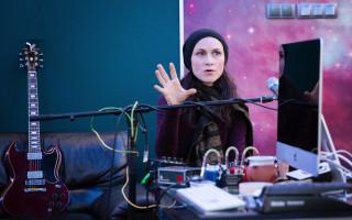 Podpořme společně Lenku Dusilovou a vznik jejího nového alba #kulturažije
