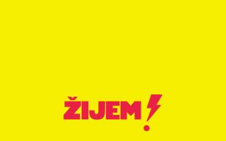 Podpořme ŽIJEM! online platformu pro živé umění #kulturažije