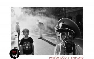 Fotografická kniha VERUM PHOTO – PHOTO ESSAYS