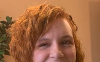 Pomozme Nikole zajistit osobní asistenci a bydlení, aby mohla studovat na vysoké škole