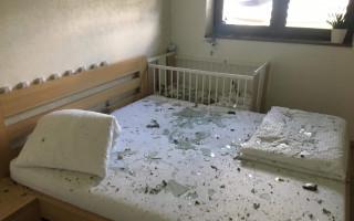 Pomozme rodině Diváckých z Lužic, které tornádo zničilo domov