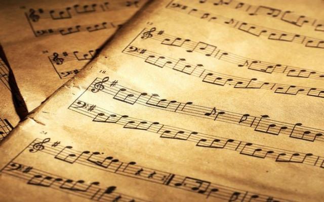 Skladba na přání od Zdeňka Bělohradského