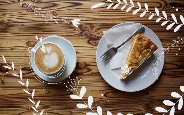 Kafe a PODdort