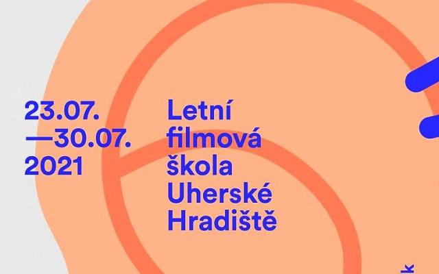 Jednodenní akreditace na Letní filmovou školu v Uherském Hradišti