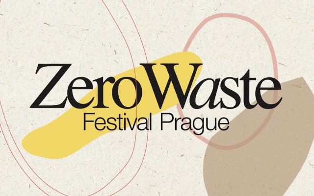 Podpořme festival, který pomáhá šetřit naši planetu