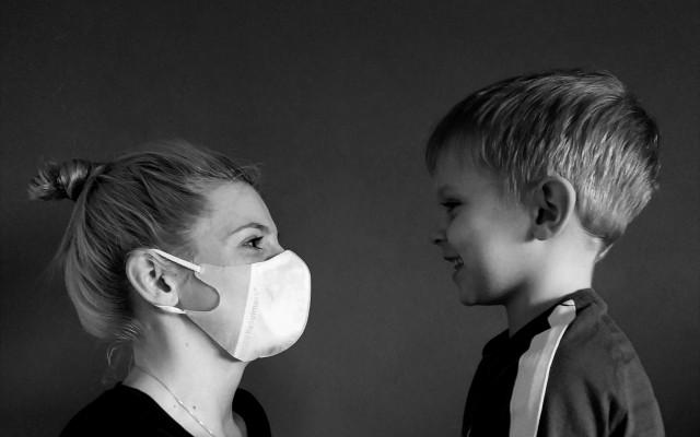 Usnadněme mladé mamince Daniele život se vzácným onemocněním