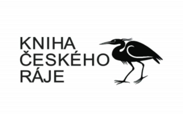 Knihkupectví Kniha Českého ráje