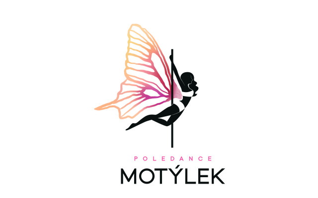 Workshop ve studiu Poledance Motýlek Ostrava