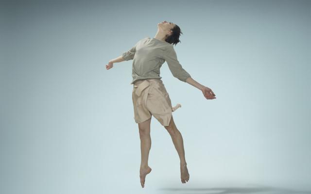 Podpořme společně nezávislé taneční umělkyně a umělce #kulturažije