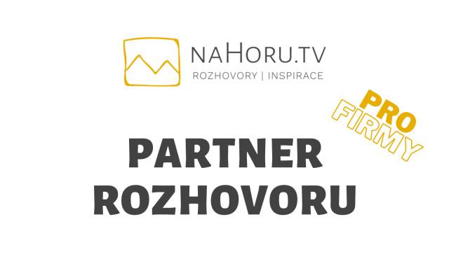 Partner rozhovoru