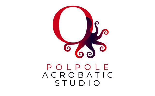 Workshop ve studiu Polpole, Praha