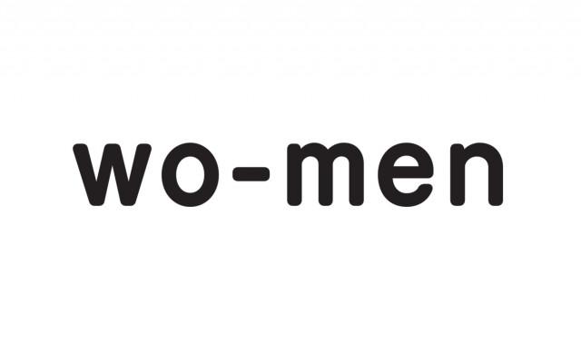 Nakladatelství wo-men