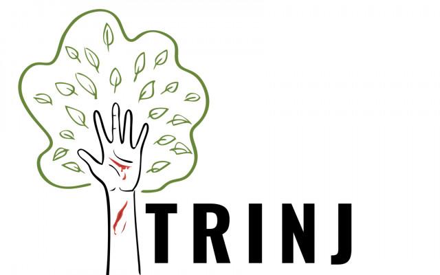 TRINJ - online platforma pro sběr a analýzu dat o zraněních stromolezců